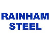 rainham-steel