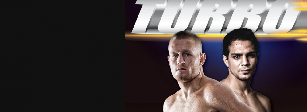terry flanagan feature 2