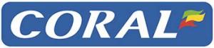 Coral logo_COL
