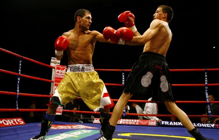 Samir Mouneimne lee selby