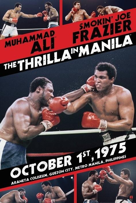 muhammad-ali-thrilla-in-manila-i8209