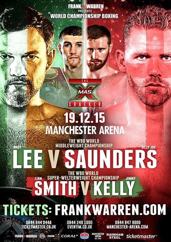 lee-v-Saunders-Dec-19