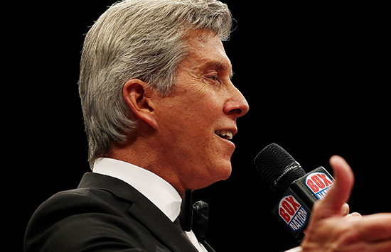 michael buffer twittermichael buffer twitter, michael buffer south park, michael buffer money, michael buffer wiki, michael buffer best introduction, michael buffer ufc, michael buffer it's time, michael buffer oscar de la hoya, michael buffer speech, michael buffer donald trump, michael buffer are you ready, michael buffer height, michael buffer net worth, michael buffer bruce buffer, michael buffer mp3, michael buffer text to speech, michael buffer instagram, michael buffer salary, michael buffer muhammad ali, michael buffer kimdir