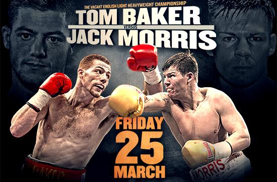 Tom-Baker-v-Jack-Morris