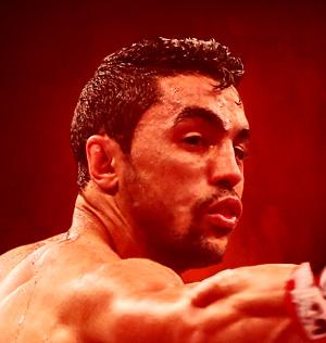 Karim Guerfi