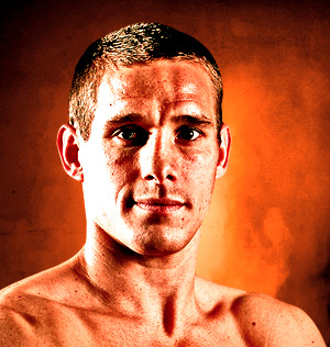 Liam Walsh