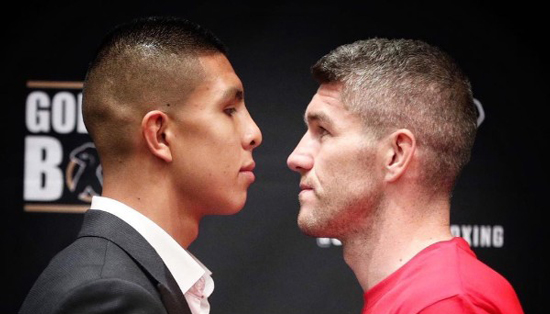 Munguia v Smith