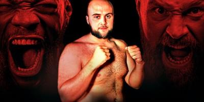 Gorman predicts Wilder v Fury