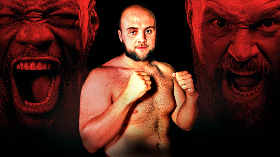 Gorman predicts Wilder v Fury