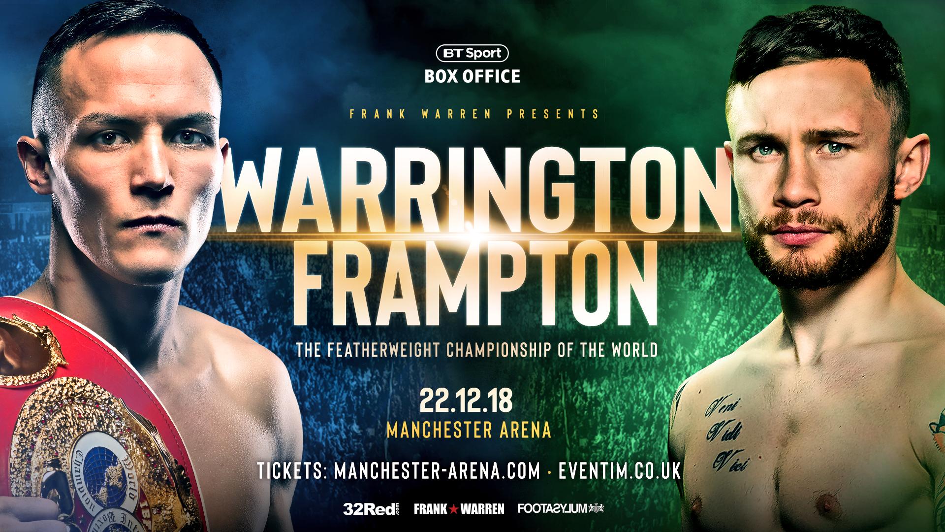 WarringtonFramptonrec