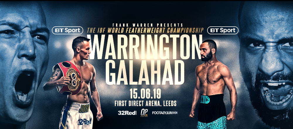 Warrington-v-Galahad.jpg